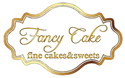 Fany cake - cakes & sweets